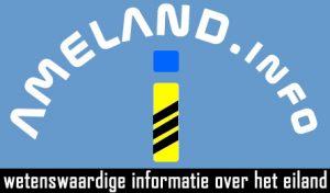 informatie over het eiland ameland