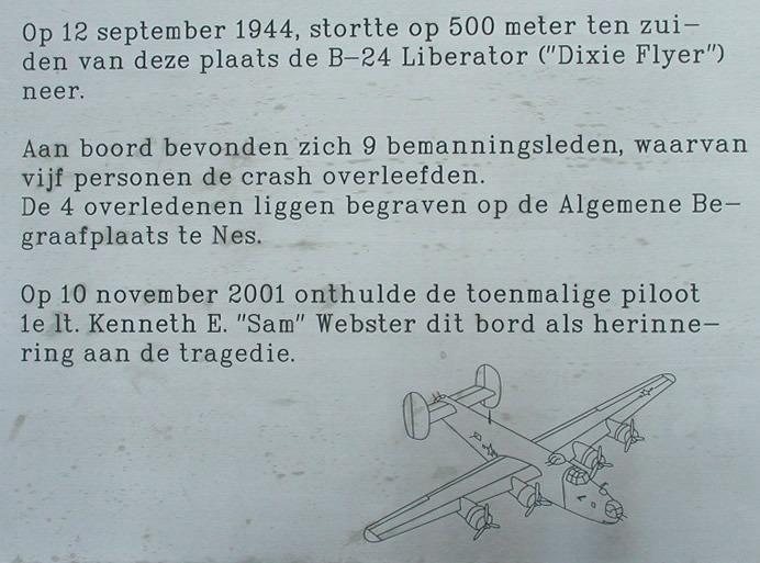 bommenwerper2