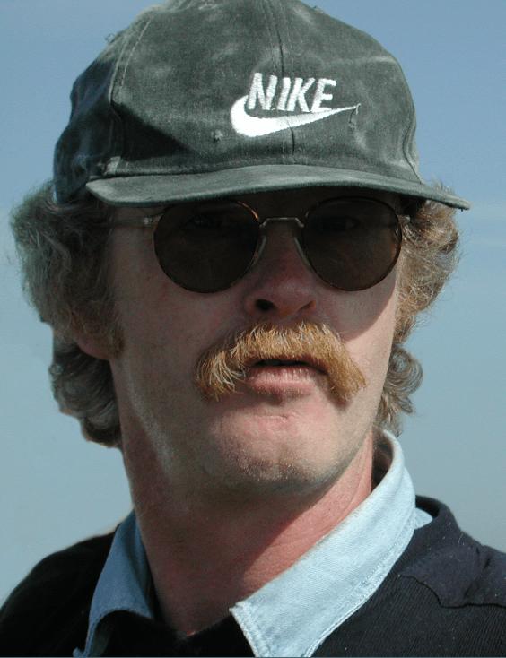 Harmen Wijnberg