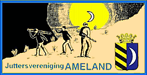Juttersvereniging Ameland