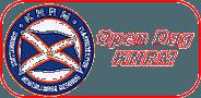 Open Dag KNRM in Ballum op Ameland