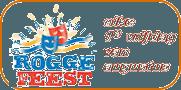 Roggefeest Nes op Ameland