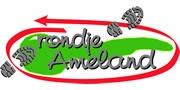 Rondje Ameland